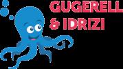 Gugerell und Idrizi