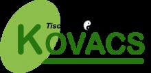 Tischlerei Kovacs