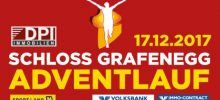 Adventlauf-Grafenegg-Video-Kaufmann