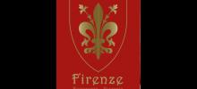 Firenze-VideoKaufmann