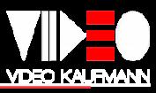 Video Kaufmann | Filmproduktion