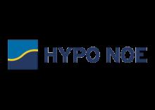 Hypo_Logo