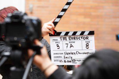 Videokaufmann_Director